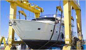 USA - International Boat Shipping & Yacht Transport