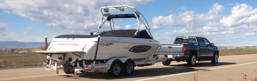 boat transporter in florida internationally